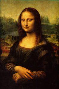 schilderijen_mona_lisa-677x1024